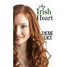 An Irish Heart (English Edition)