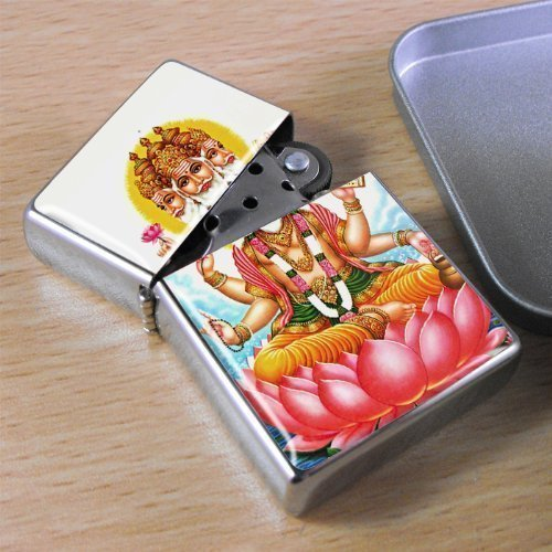 brahma-fliptop-feuerzeug-in-geschenkbox