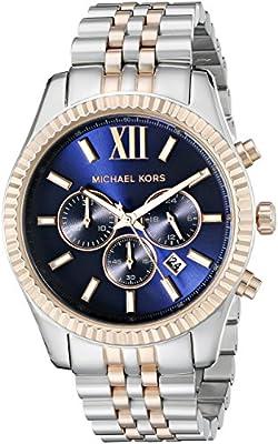 Reloj-Michael Kors-para Hombre-MK8412