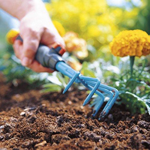 Gardena-Griffe–fleurs-combisystem-Gardena