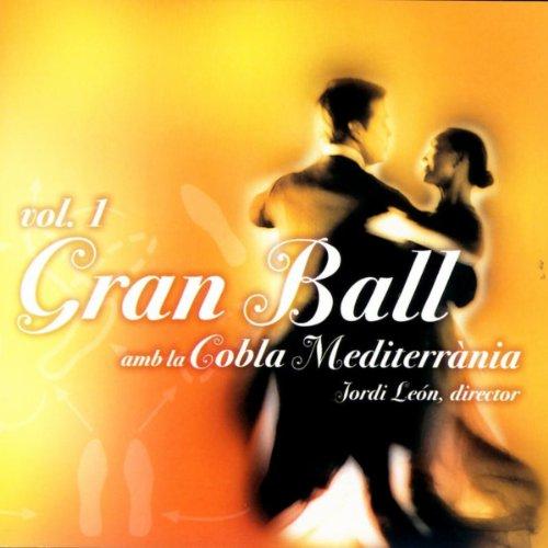 Balls Vuitcentists / Fiesta En Sevilla