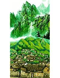 Amazon.es: dibujos para la pared: Ropa