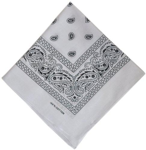 atm-bandana-foulard-blanc