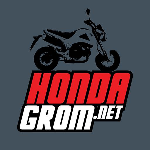 Honda Grom Forums App