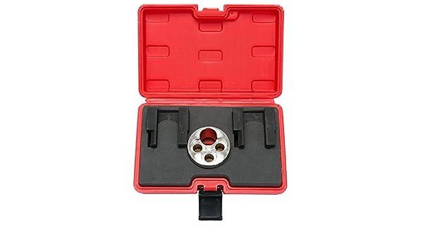 8milelake Diesel Engine Camshaft Timing Lock Tool Set For Mercedes