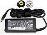 #3: Compaq Presario C700 Notebook PC series65W Compatible Laptop Adaptor/Charger