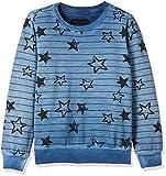 #8: Cherokee Boys' Cotton Sweatshirt
