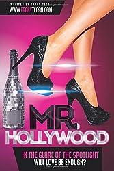 Mr. Hollywood