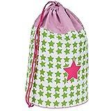 Lässig School Sportsbag