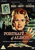 Portrait of Alison [DVD]