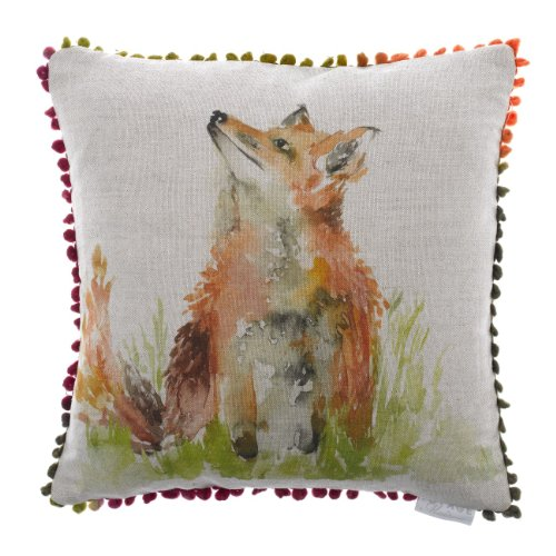 a-stunning-voyage-maison-country-collection-mr-tod-fox-cushion-made-in-uk