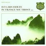 In Trance We Trust 3