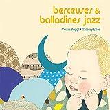 Berceuses & Balladines Jazz