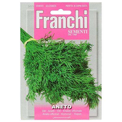 Franchi Aneth