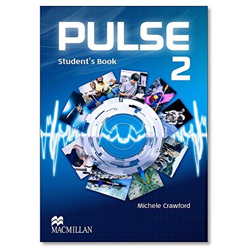 Pulse 2 sb