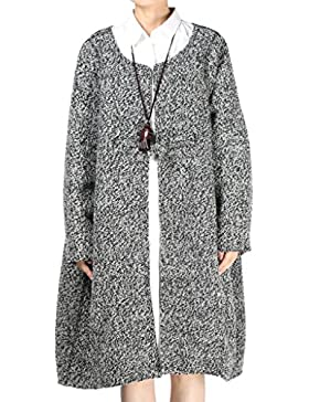 MatchLife -  Cappotto  - Donna