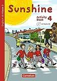 ISBN 9783060837670