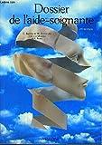 VIVRE ET PHILOSOPHER. 2ème édition