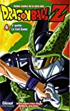 Dragon ball Z - Cycle 5 Vol.4