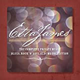 The Complete Private Music Blues, Rock 'n' Soul Collection