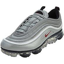 size 40 d1716 41934 Nike Air Vapormax 97 'Silver Bullet' - AJ7291-002 Schuhe Sneaker