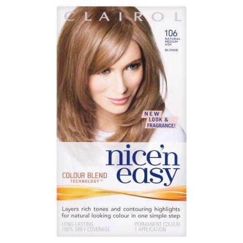 clairol-nice-n-easy-permanent-hair-colour-106-natural-medium-ash-blonde-by-clairol