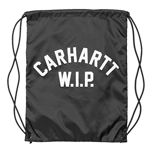 Carhartt - Wipdiamond - mochila - black