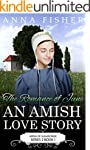 The Romance of June - An Amish Love S...