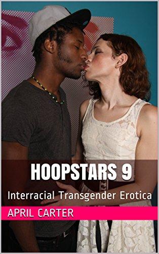 realita interracial porno vyhodit práce amatér
