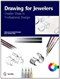 ISBN 0764340581