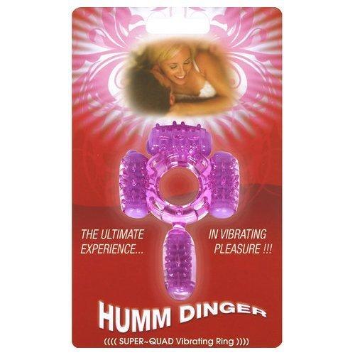 humm-dinger-super-quad-w-4-motors-purple