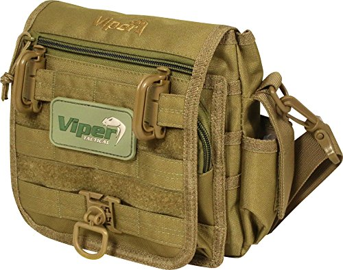viper-special-ops-pouch-54-ltr-utility-pouch