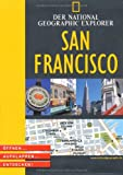San Francisco - Assia Rabinowitz