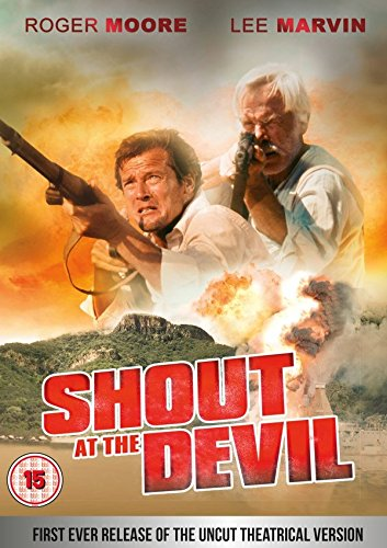 shout-at-the-devil-full-theatrical-version-dvd-uk-import