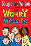 Is anything bothering you? Problems in class or at home? Don't know where to turn for help? Log on to the Worry Website! Type in your worry and wait for the good advice to flow in.At least that's the plan when Mr Speed sets up his super-cool new Worr...