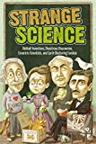 Strange Science (Strange Series)