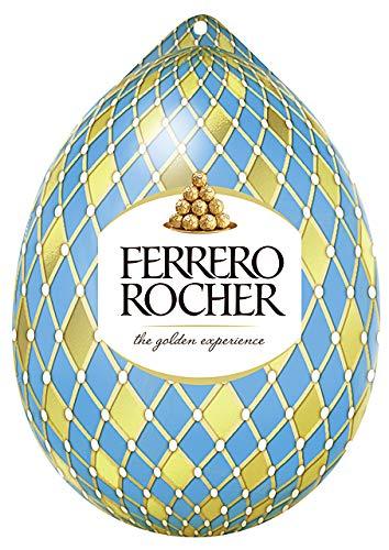 Ferrero Rocher Osterei,  35 g