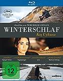 Winterschlaf [Blu-ray]