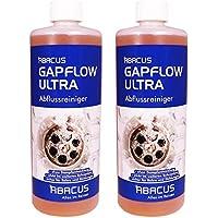Abwasserrohr Deodorant Silikondichtungen Waschmaschine Abflussrohr Abdichtung Stecker Pool Bodenablauf Schädlingsbekämpfung Deodorant Haushaltschemikalien