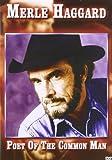 Merle Haggard-Poet/Common Man [UK Import]