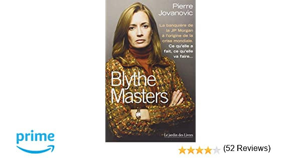 Pierre Jovanovic Blythe Masters Epub Download