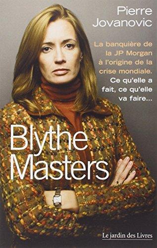 blythe-masters-la-banquire-de-la-jp-morgan--l-39-origine-de-la-crise-mondiale