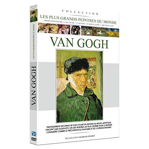 collection-les-plus-grands-peintre-du-monde-van-gogh