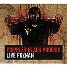 Live Poznan