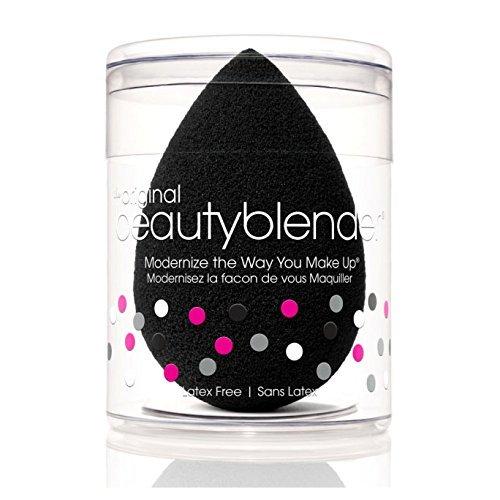 heloch® Beauty Blender Royal éponge simple