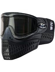 Empire E-Flex Maske