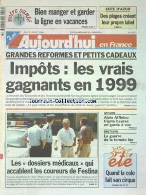 minute-no-1907-du-04-11-1998