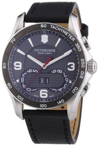 victorinox-swiss-army-herren-armbanduhr-xl-chrono-classic-chronograph-quarz-leder-241616