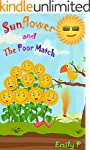 Kids Books: Sunflower and The Poor Ma...
