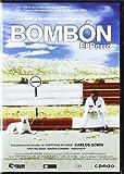 Bombón: El Perro [Import espagnol]